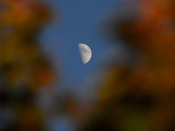 5pm_moon