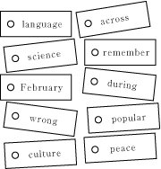 20140203eng