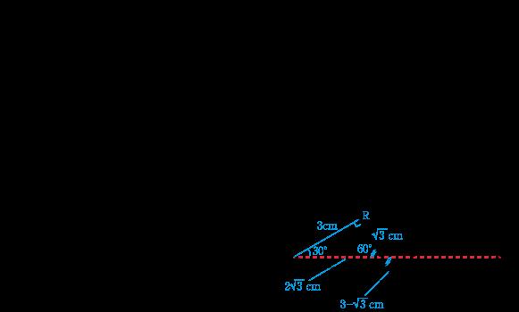 20140211mat_a