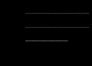 20140307soc